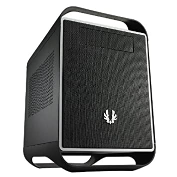 BitFenix Mini-ITX Tower Case Without Power Supply Mini-ITX ...