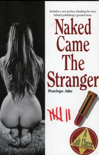 Naked Came the Stranger