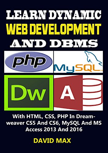 Php6 And Mysql 5 For Dynamic Websites.pdf