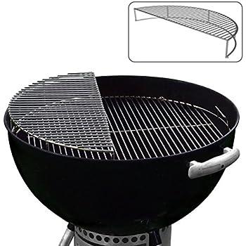 cast iron grate pre seasoned non stick. Black Bedroom Furniture Sets. Home Design Ideas