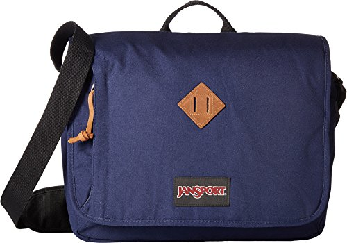 Messenger Bag Jansport