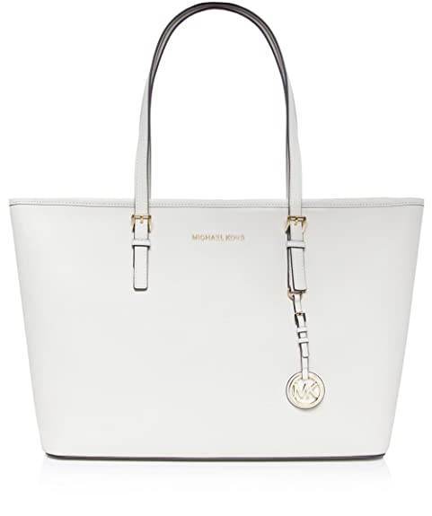 MICHAEL KORS Borsa JET SET 30T5GTVT2L: Amazon.it: Scarpe e borse