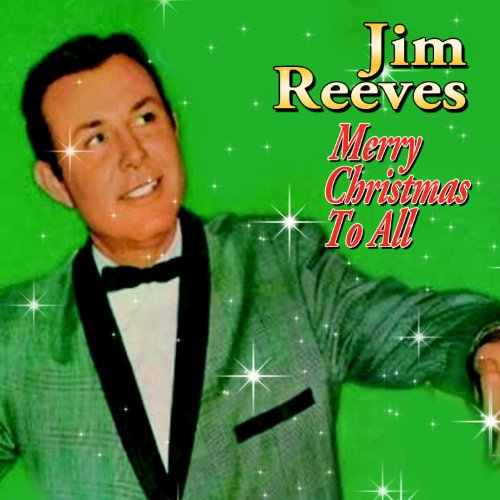 The Merry Christmas Polka by Jim Reeves on Amazon Music - Amazon.com
