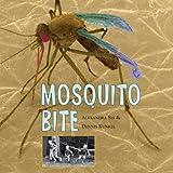Mosquito Bite, Alexandra Siy, 1570915911