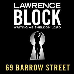 69 Barrow Street