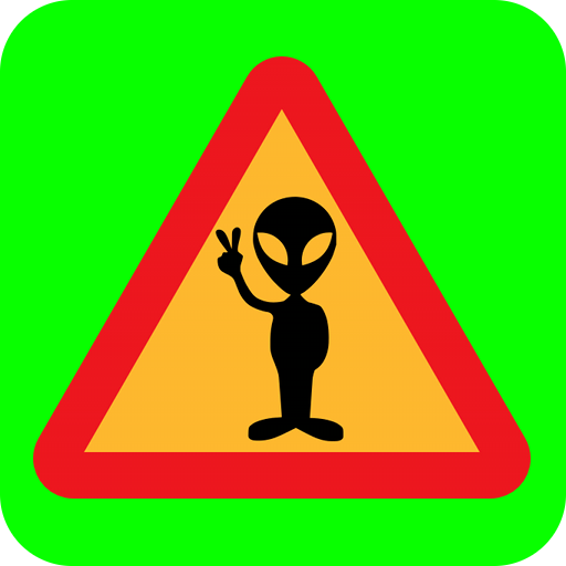 America's Weird Laws!!! Laugh at the Most Bizarre, Stupid, Funny, Dumb, Weird and Strange Facts & General Laws in the United States! Great Fun Jokes & Legal Dictionary Games App for Kids & Adults!