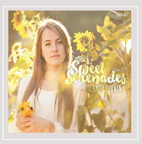 Sweet Serenades