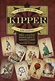 The Art of Kipper Reading: Decoding Powerful Messages