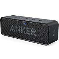 by Anker(8821)Buy new: $79.99$25.492 used & newfrom$20.99
