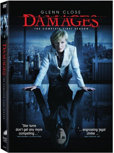 (Damages: Season 1)
