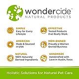Wondercide Renovate Natural Exfoliating Soap Bar