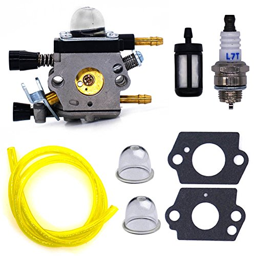 fitbest-new-carburetor-for-stihl-bg45-bg55-bg65-bg85-sh55-blower-zama-c1q-s68g