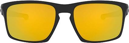 TALLA 57. Oakley Gafas de sol para Hombre