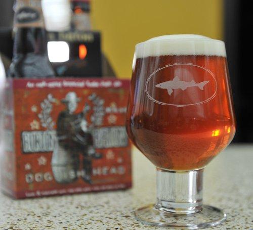 dogfish head craft brewery - 5