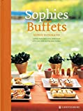 Sophies Buffets