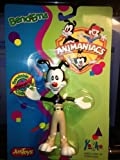 Bend-ems Animaniac Yakko 1994 by Animaniacs Warner Brosthers