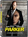 Parker (Bilingual)
