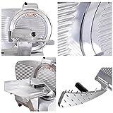 Blade Food Slicer Machine Meat Cutter