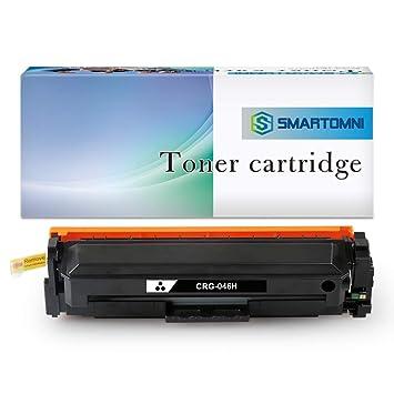 starink cartucho de tóner compatible Brother TN450 TN420 DR420 ...