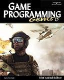 Game Programming Gems 6 (Book & CD-ROM) (Game Development Series)