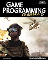 Game Programming Gems 6 Front Cover