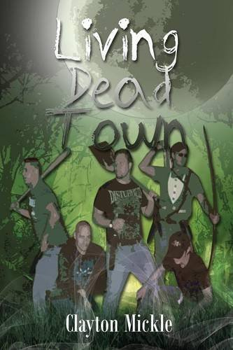 Download Living Dead Town ebook