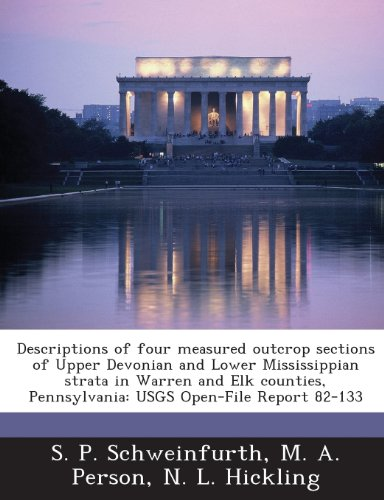 descriptions-of-four-measured-outcrop-sections-of-upper-devonian-and-lower-mississippian-strata-in-w