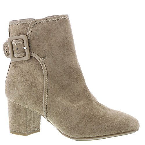 White Mountain Callaway' Women's Bootie, Desert - 8 M