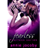 Fearless (New Adult Contemporary Romance): The Gallagher Family