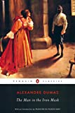 img - for The Man in the Iron Mask (Penguin Classics) book / textbook / text book