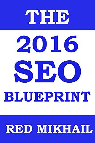 Amazon the 2016 seo blueprint the future of seo private blog the 2016 seo blueprint the future of seo private blog networks and social media malvernweather Choice Image