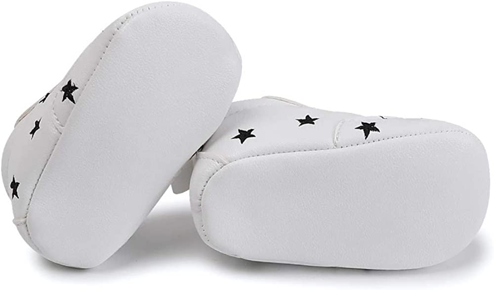 BBKING SHOES Kids Shoes Baby Girls Canvas Shoes Sneaker