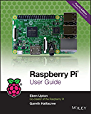 Raspberry Pi User Guide (English Edition)