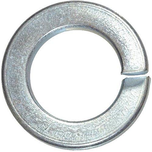 Hillman Split Lock Washer 5/16