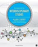 Introduction to Interdisciplinary Studies 1st Edition