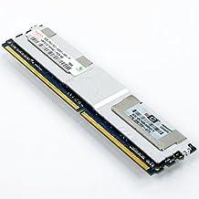 Hynix 8gb Ddr2 Pc2-5300 667mhz Ecc Fully Buffered Cl5 1.8v Dual Rank