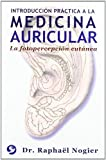 img - for Generos Periodisticos by Raphael, M.D. Nogier (1995-01-01) book / textbook / text book