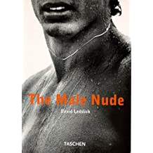 Male Nude The