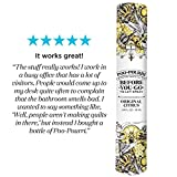 Poo-Pourri Before-You-go Toilet Spray, Original