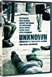 Unknown [Import]