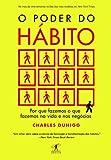 img - for Poder do Habito (Em Portugues do Brasil) book / textbook / text book