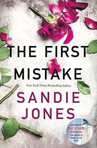 (The First Mistake)