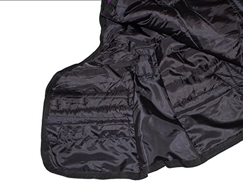 Derby-Originals-1200D-300G-Heavy-Duty-Mini-Horse-Winter-Turnout-Blanket