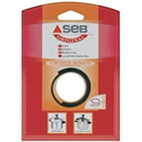 Seb 790135 Joint 3,5L Aluminium Authentique