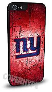 New York Giants Cell Phone Hard Case for iPhone 6 (4.7 inch)