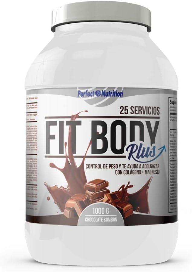 Batidos para Adelgazar sustitutivos de comida formatos 1KG proteínas Dieta quema grasas Batido de pérdida de peso completo saciante. Quemador de grasa ...