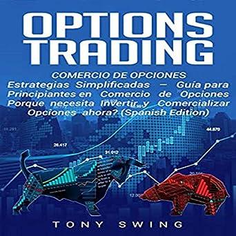 Opciones de comercio en webull