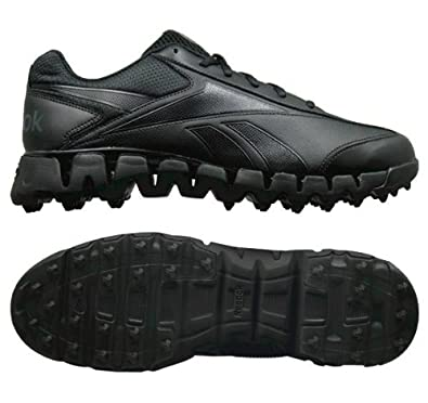 9b9f3267c28 Image Unavailable. Image not available for. Color  Reebok Zig Magistrate ...