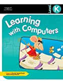 Learning with Computers, Hoggatt, Jack and Trabel, Diana, 0538439009