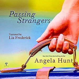 Passing Strangers Audiobook